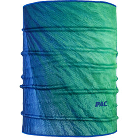 P.A.C. Ice Liner Multitube nalu